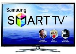 Samsung PN64E8000 64″ Class 1080p Ultra Slim Plasma 3D HDTV