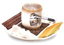 Hershey's 10409H S'mores Maker
