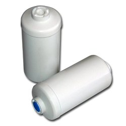 Berkey PF-2 Fluoride/Arsenic Replacement Filters, 2-Pack