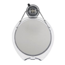 OXO Good Grips Strong Hold Suction Mirror