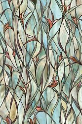 Artscape 01-0157 Savannah Decorative Window Film, 24″ x 36″