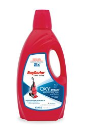 Rug Doctor Oxy Pro Carpet Cleaner,64oz
