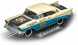 Carrera Chevrolet Bel Air '57 Raceversion III #30723