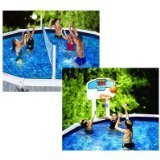 Swimline 9190 Pool Jam Combo Inground pools