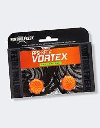FPS Freek Vortex – Xbox One