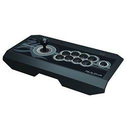 HORI Real Arcade Pro 4 Kai for PlayStation 3/4