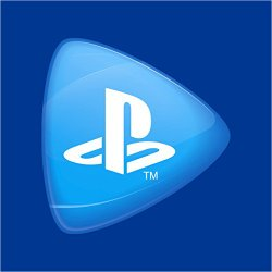 Playstation Now Subscription (3 Months) – PS4 / PS3 / PS Vita [Digital Code]