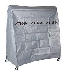 STIGA Indoor / Outdoor Premium Table Cover