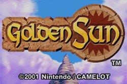 Golden Sun – Wii U [Digital Code]