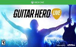 Guitar Hero Live – Xbox One