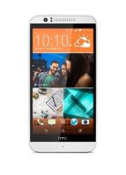 HTC Desire 510 (A11) White (Boost Mobile)