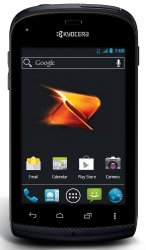 Kyocera Hydro Prepaid Android Phone (Boost Mobile)