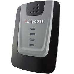 weBoost Home 4G Cell Phone Booster Kit