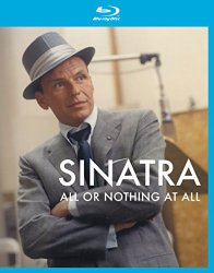 All Or Nothing At All [2 Blu-ray]