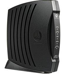 ARRIS / Motorola SURFboard SB5101U DOCSIS 2.0 Cable Modem