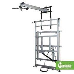 Balt Elevation Wallmount W/ Ultra Short Arm Blt27622