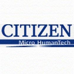 Citizen CT-S651 Direct Thermal Printer – Monochrome – Receipt Print CT-S651S3ETUBKP