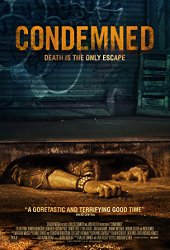 Condemned [Blu-ray]