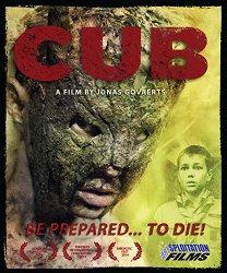 Cub [Blu-ray]