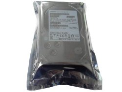Hitachi 2TB 64MB Cache 7200RPM 3.5″ SATA 6.0Gb/s Internal Desktop Hard Drive – PC, Mac, CCTV DVR, NAS, RAID