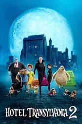 Hotel Transylvania 2 (3D Blu-ray + DVD + UltraViolet)