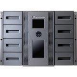 HP MSL LTO-5 Ultrium 3280 Fibre Channel Drive Upgrade Kit (BL535B) – 1.50 TB