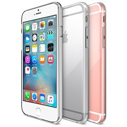 iPhone 6S Case, Maxboost-Proof iPhone 6 (2014) / 6S 4.7″ (2015) Cover -Ultra Clear