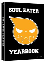 Soul Eater: The Complete Series – Premium Edition [Blu-ray]