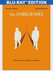 The Unbelievers [Blu-ray]