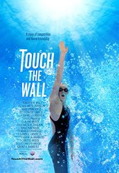 Touch the Wall – Theatrical Version
