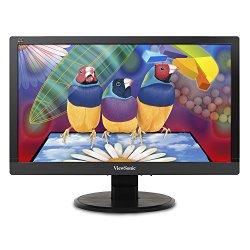 ViewSonic VA2055SM 20″ Screen LED-Lit Monitor