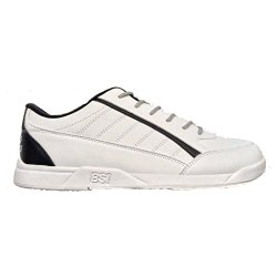 How much does BSI Mens 522 Bowling Shoes cost? | BSI Mens 522 ...