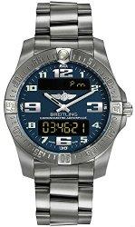 Breitling Professional Aerospace Evo E7936310/C869-152E