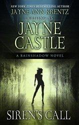 Sirens Call (A Rainshadow Novel)