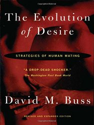 The Evolution Of Desire – Revised Edition 4