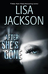 After She's Gone (West Coast Series)