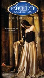 Beauty and the Beast (Faerie Tale Collection)