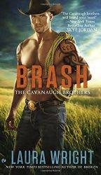 Brash: The Cavanaugh Brothers