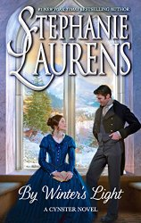 By Winter's Light (Cynster Novels)