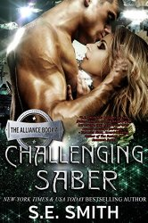 Challenging Saber: The Alliance