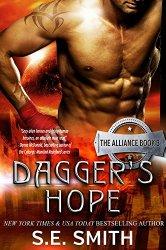Dagger's Hope: The Alliance