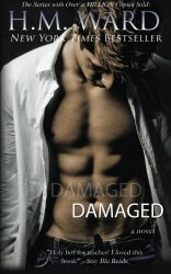 Damaged (Volume 1)