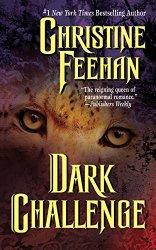 Dark Challenge (Dark Series)