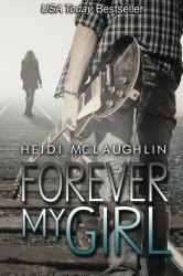 Forever My Girl (The Beaumont Series) (Volume 1)