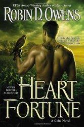 Heart Fortune (Celta)