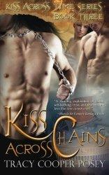 Kiss Across Chains