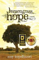 Lemongrass Hope