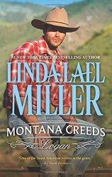 Montana Creeds: Logan (The Montana Creeds)