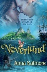 Neverland: Adventures in Neverland 1