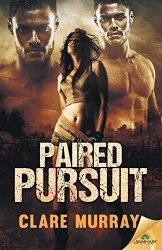 Paired Pursuit
